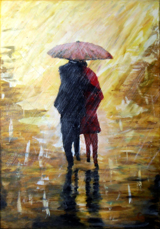 024357-215-couple-sous-la-pluie
