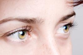 Kouίζ: Διαβάστε τα μάτια των άλλων