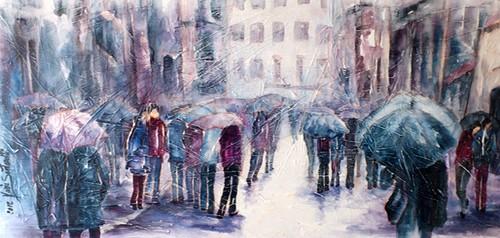 1345808713-peinture-acrylique-sous-la-pluie-h40l80-590-euro