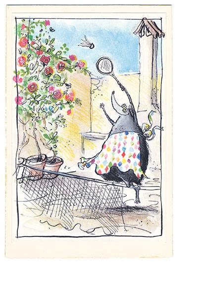 Mrs-Mole-by-Ronald-Searle-002