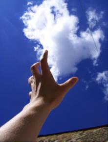 5 δικαιολογίες που σε εμποδίζουν να πραγματοποιήσεις τα όνειρά σου