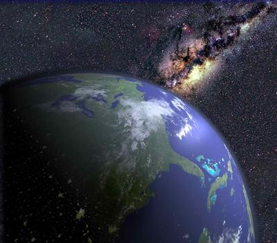 UU-Base-Image