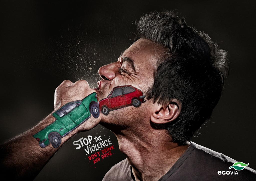 ecovia-stop-the-violence-dont-drink-and-drive-1024-10714