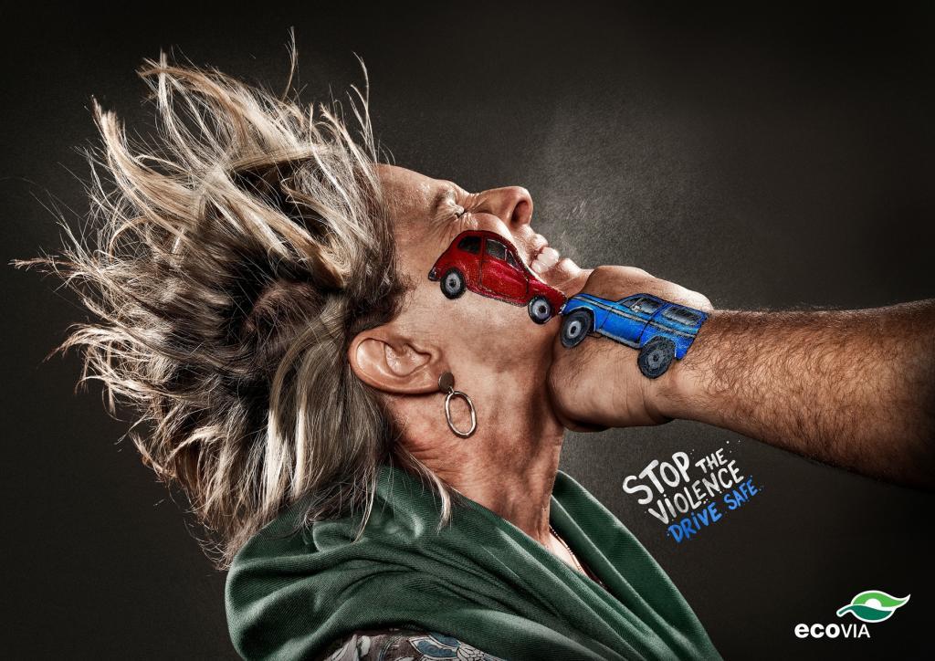 ecovia-stop-the-violence-drive-safe-1024-22460