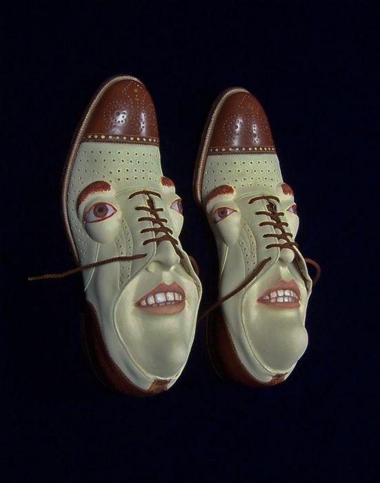 incredible-shoe-faces