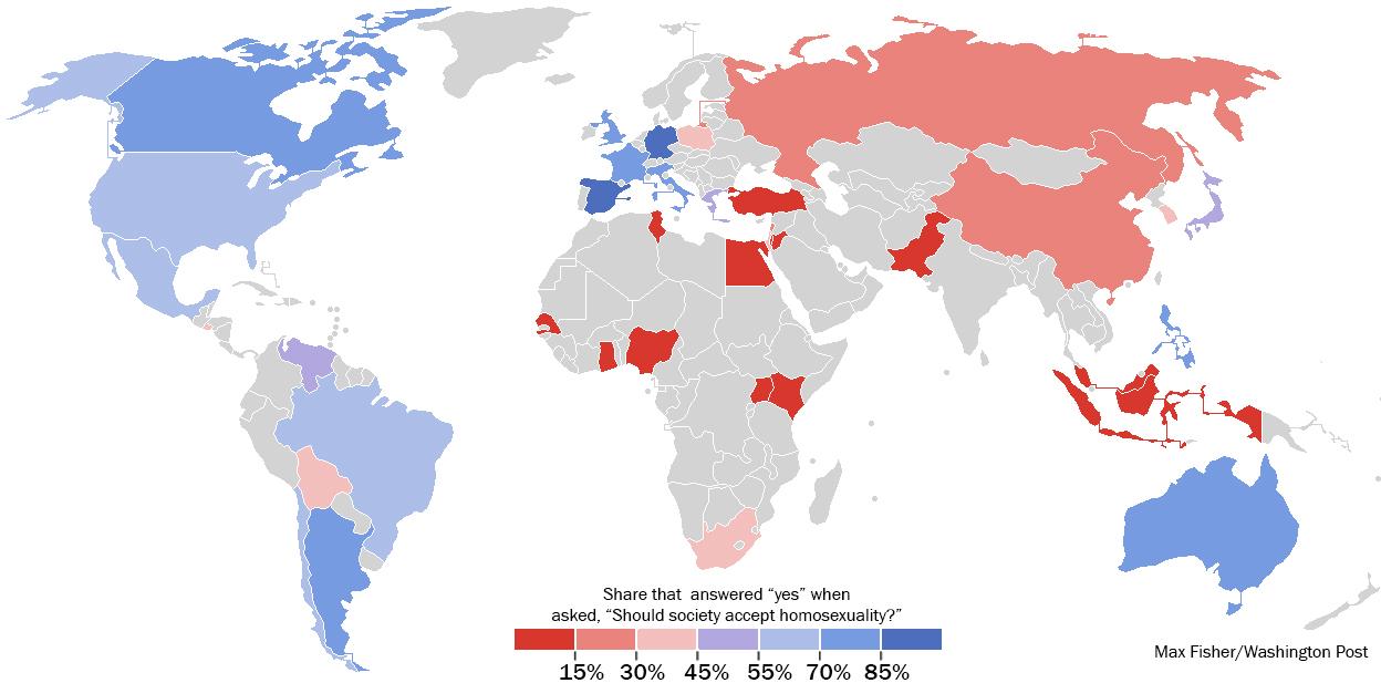 lgbt-tolerance-map2