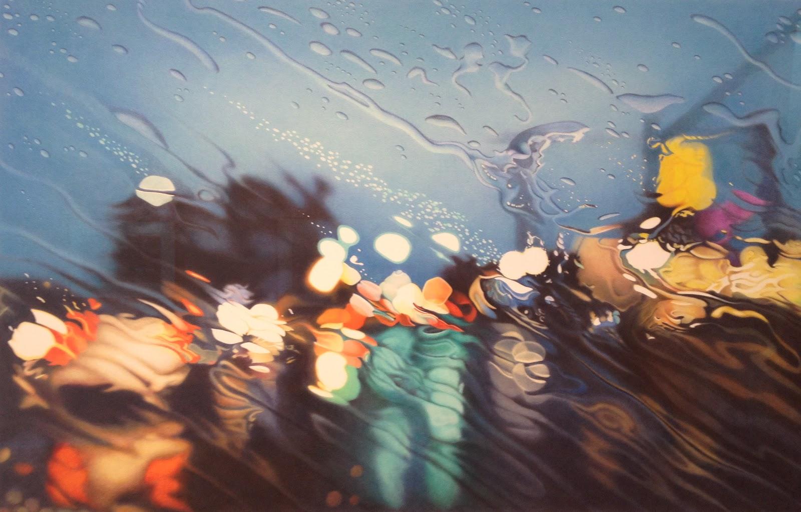peinture-eau-voiture-05