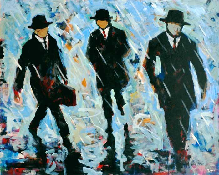 peintures_figuratives_13