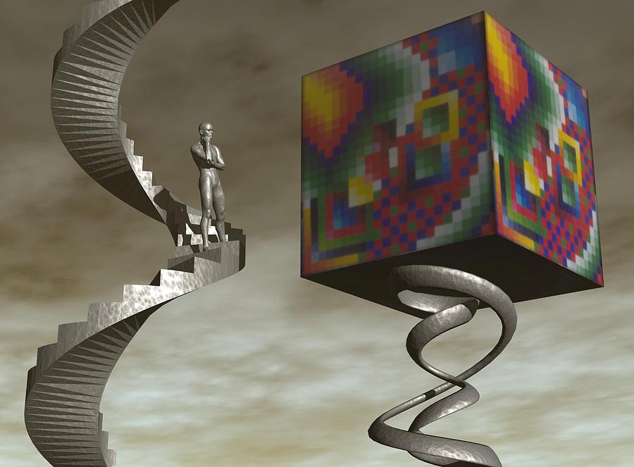 rounding-the-flat-earth-of-reality-jon-gemma