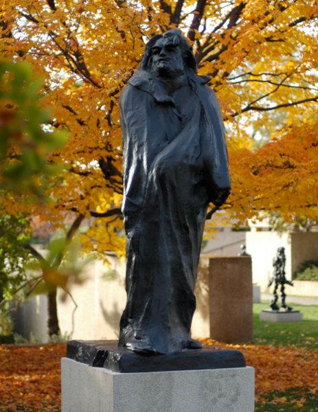 Auguste_Rodin-Balzac