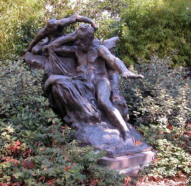 Auguste_Rodin-Hugo