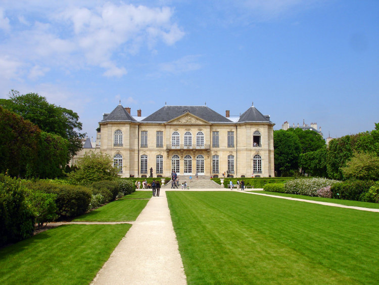 Auguste_Rodin-Musee_Rodin