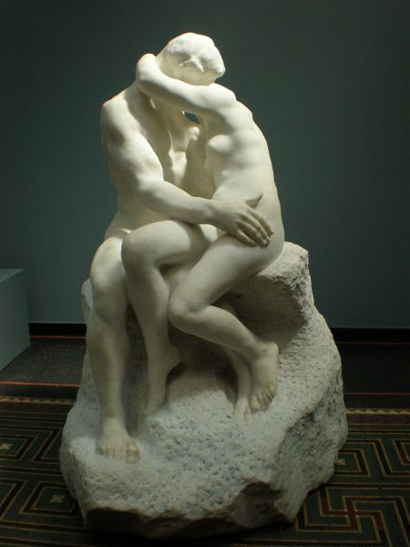 Auguste_Rodin-To_fili