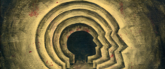 PSYCHOLOGY-EXPERIMENT