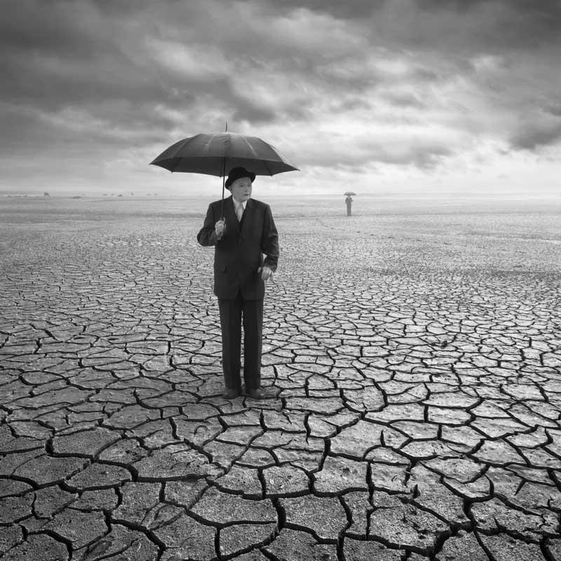 Rainmaker-Dariusz-Klimczak-