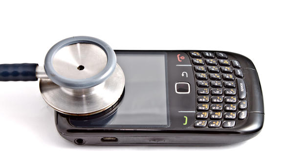 atelier-mobile-health