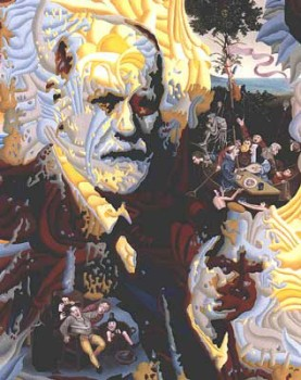 freud-interpretation-of-dreams