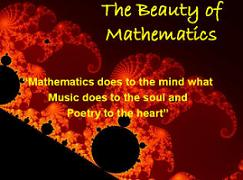 mathematics-beauty