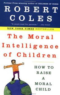 moral_intelligence