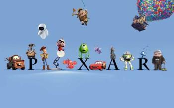 pixars-rules-for-storytelling