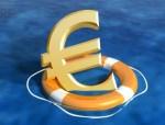 saving-euro