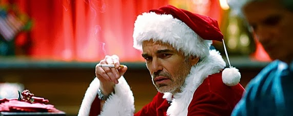 02-12  Santa Claus Rally