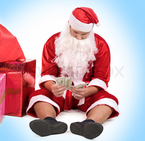 6562089-747966-santa-with-money