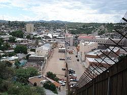 Ambos_Nogales