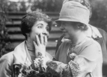 Helen_Keller_Grace_Coolidge_400w