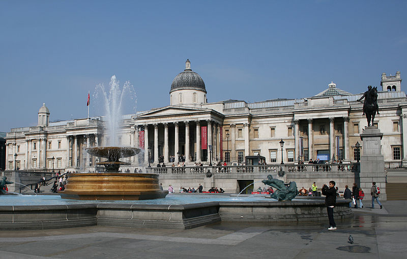 National_Gallery_2007