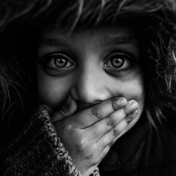 Stunning-Examples-of-black-and-white-Portrait-Photography