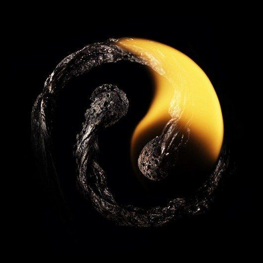 burning-burnt-match-art-photos10