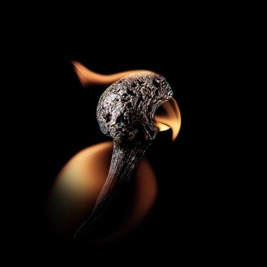burning-burnt-match-art-photos2