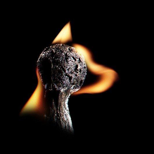 burning-burnt-match-art-photos3