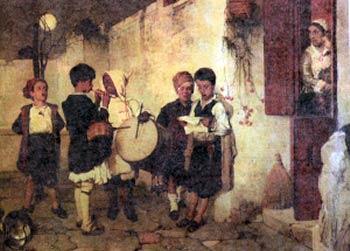 carols-lytras