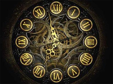 clockpunk2