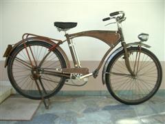 my-1963-eska-26before-restoration