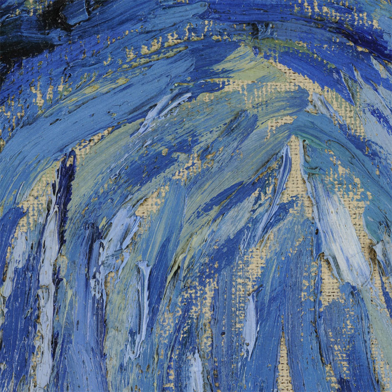 the-starry-night-vincent-van-gogh-close-up-5