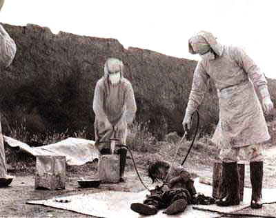 9-21-japanese-bio-war-against-chinese-4