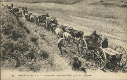 Greece_August_1916_World_War