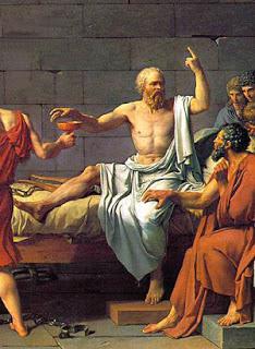 Socrates_v2