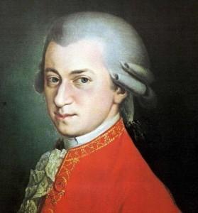 Wolfgang-amadeus-mozart_1-revert