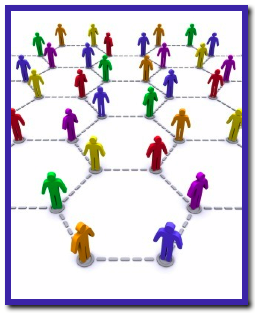 social-network-2