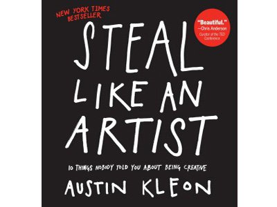 steal-like-an-artist-by-austin-kleon