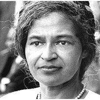 young_rosa_parks
