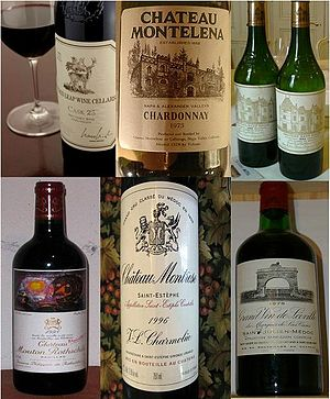 300px-Producers_from_Judgement_of_Paris_wine_tasting