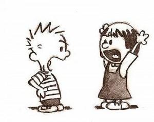 argument-cartoon
