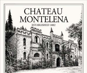 chateaumontelena