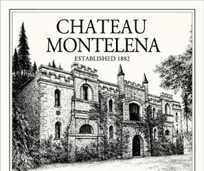 chateaumontelena