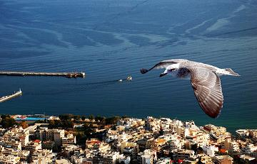 kavala-bird-view